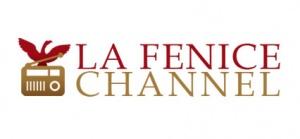 Su la Fenice Channel l'intervista a Tullio Serafin del 1967