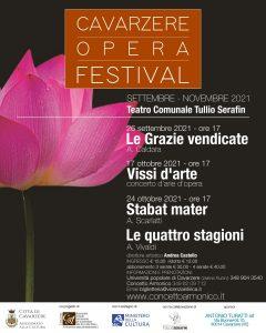 Cavarzere Opera Festival